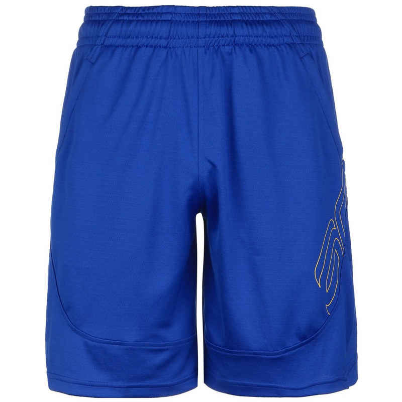 Under Armour® Trainingsshorts »Sc30 Underrated«