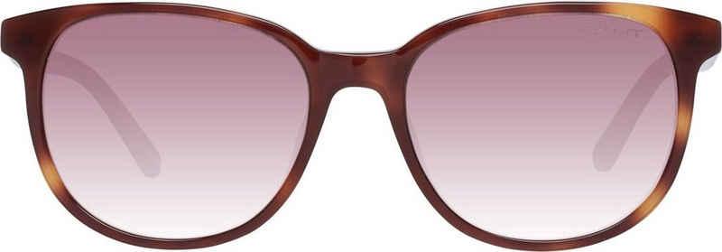 Gant Sonnenbrille »GA8067 5253F«