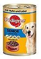 Pedigree Set: Hundenassfutter »Senior«, 12 Dosen á 400 g, Bild 3
