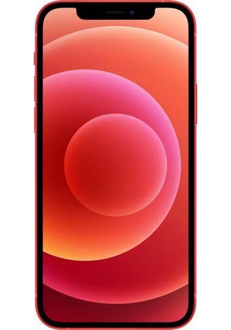 Apple IPhone 12 Smartphone (155 cm/61 Zoll 1...