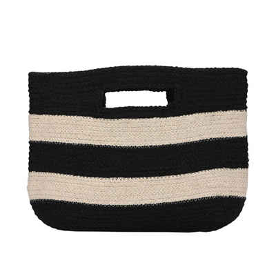 CRICKIT Handtasche »FIORA«