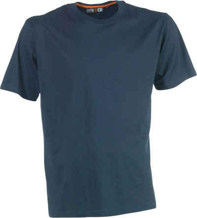 Herock T-Shirt »Argo T-Shirt Kurzärmlig«