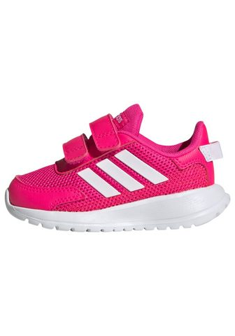adidas Performance »TENSAUR RUN I Schuh« bėgimo bateliai