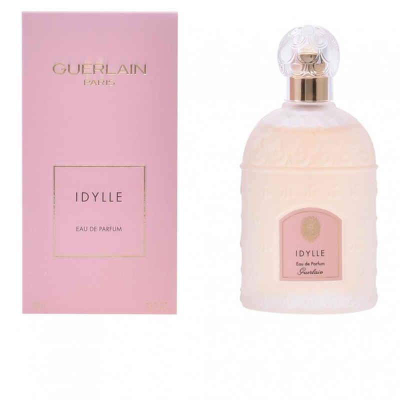 GUERLAIN Eau de Parfum »Guerlain Idylle Eau de Parfum 100 ml«