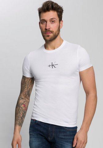 Calvin Klein Jeans Calvin KLEIN Džinsai Marškinėliai »NEW...