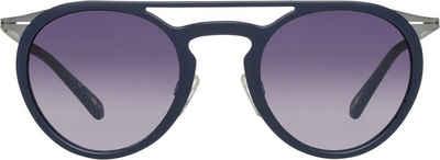 Ted Baker Sonnenbrille »TB1598 48600«