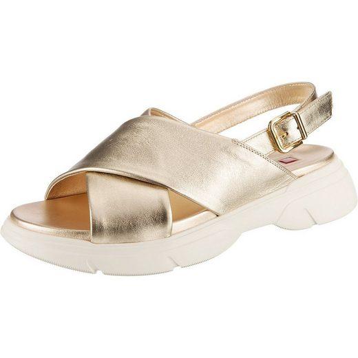 Högl »Klassische Sandalen« Sandale