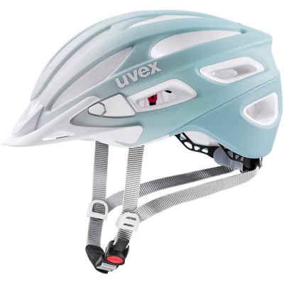 Uvex Fahrradhelm »true cc«