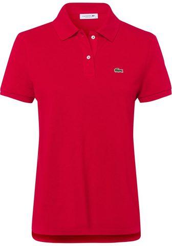 Lacoste Polo marškinėliai su dem typischen Kro...