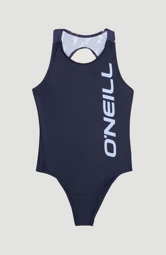 O'Neill Badeanzug »Sun & joy swimsuit«