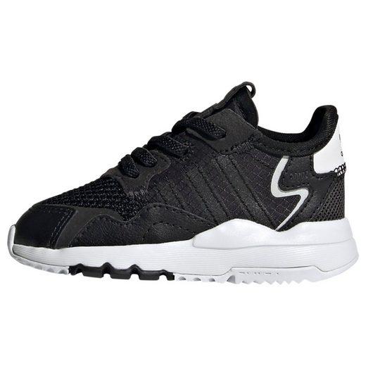 adidas Originals »Nite Jogger Shoes« Sneaker