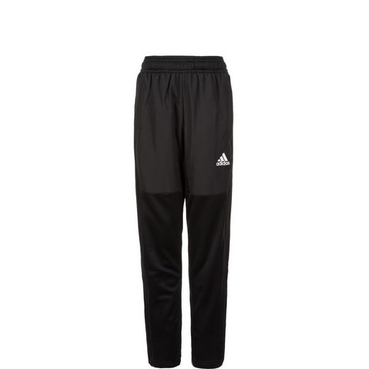 adidas Performance Trainingshose »Condivo 18 Warm«