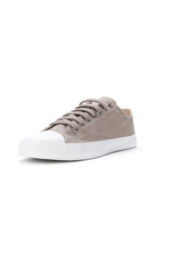 ETHLETIC »Fair Trainer White Cap« Sneaker Fair, Vegan, Nachhaltig