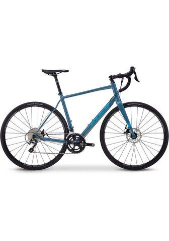 FUJI Bikes Lenktyninis dviratis »SPORTIF 1.3 D« 2...