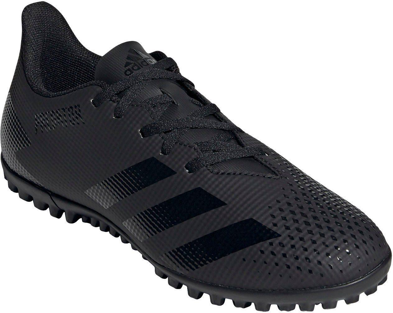 Alife X adidas Nizza Hi: schwarz, gelb, nice   Sneakerjagers