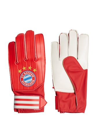 adidas Performance Torwarthandschuhe »FC Bayern München T...