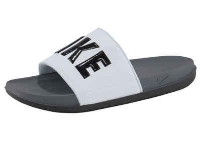 Nike Sportswear »Offcourt« Badesandale