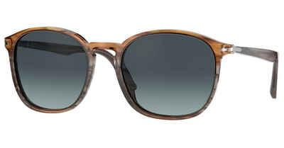 PERSOL Sonnenbrille »PO3215S«