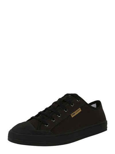 Base London »CARGO« Sneaker