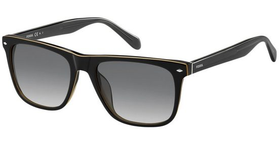 Fossil Sonnenbrille »FOS 2062/S«