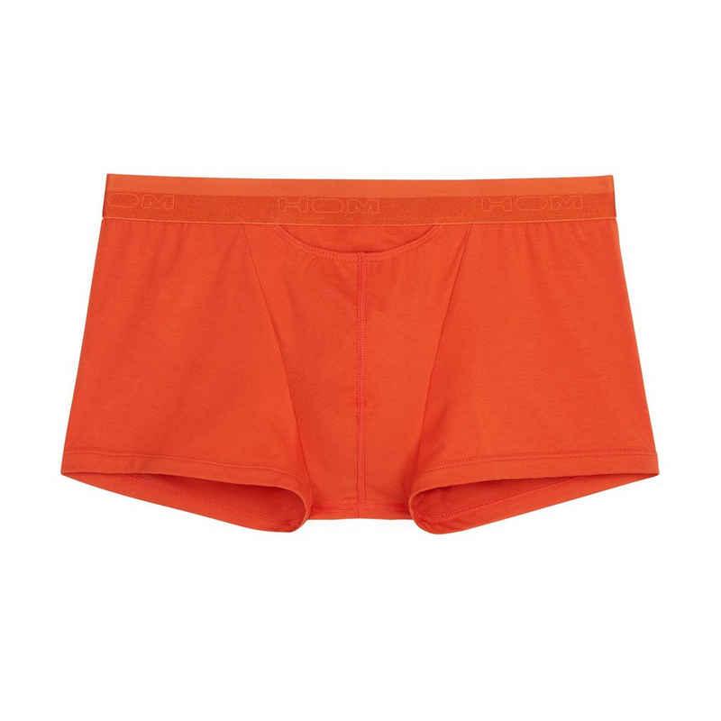 Hom Retro Pants »Boxer Briefs HO1«