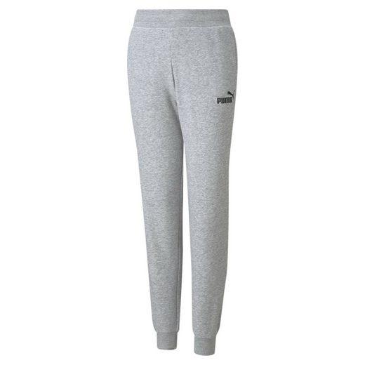 PUMA Jogginghose »Essentials Jugend Sweatpants«