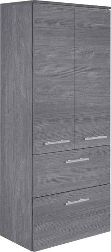 MARLIN Midischrank »3040«, Breite 60 cm