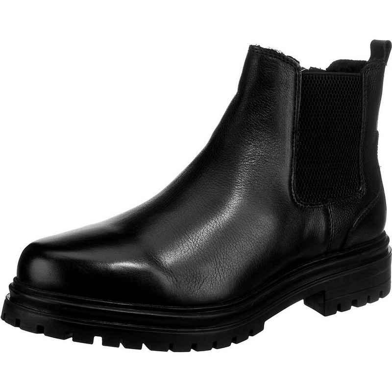 Mexx »Herbert Chelsea Boots« Chelseaboots