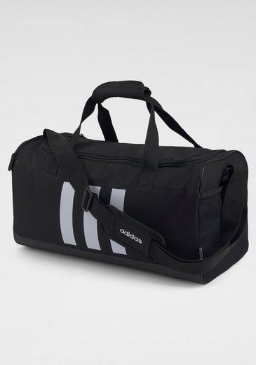 adidas Performance Sporttasche »3 STRIPES SUFFLE S«