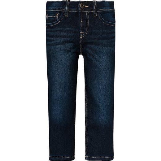 Name It Jeansshorts »Jeanshose NMMRYAN für Jungen«