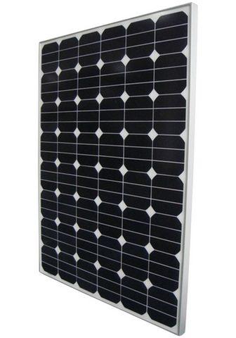 Phaesun Solarmodul »Sun Peak SPR 170_24« 170 W...