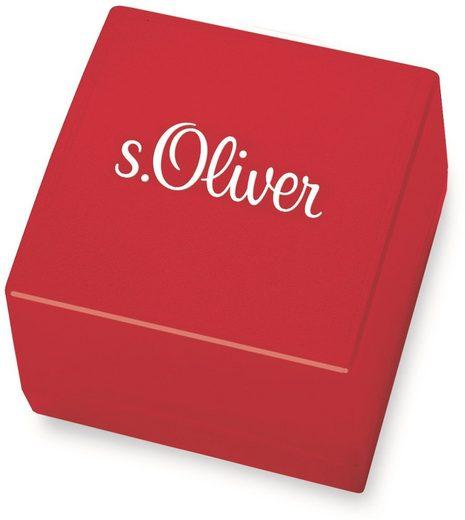 s.Oliver Fingerring »2027429  2027430  2027431  2027432«