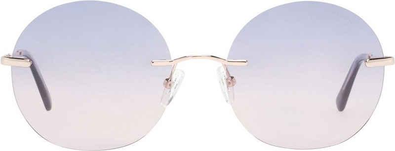Gant Sonnenbrille »GA8074 5828Z«