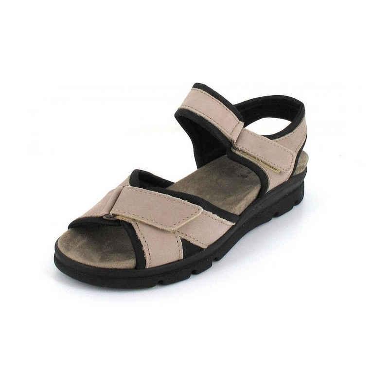 Aco Sandale