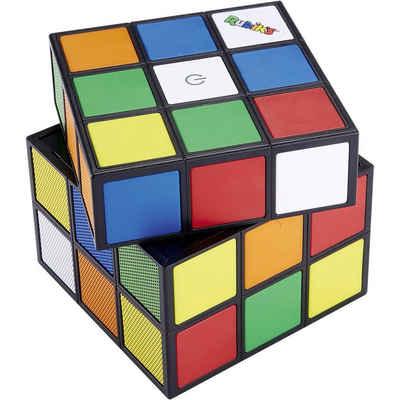 BigBen Bluetooth Lautsprecher Rubiks Cube Lautsprecher