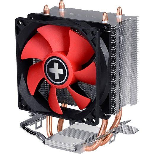 Xilence CPU Kühler »A402 Performance C Series«