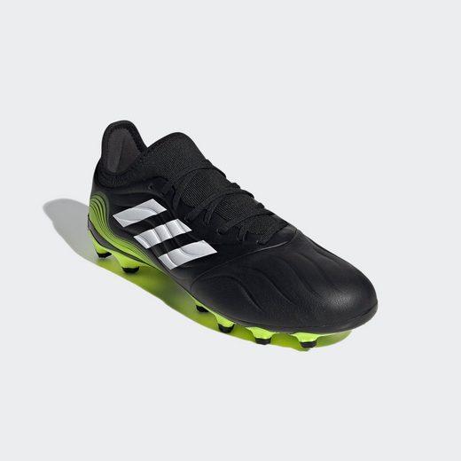 adidas Performance »COPA SENSE.3 MG« Fußballschuh