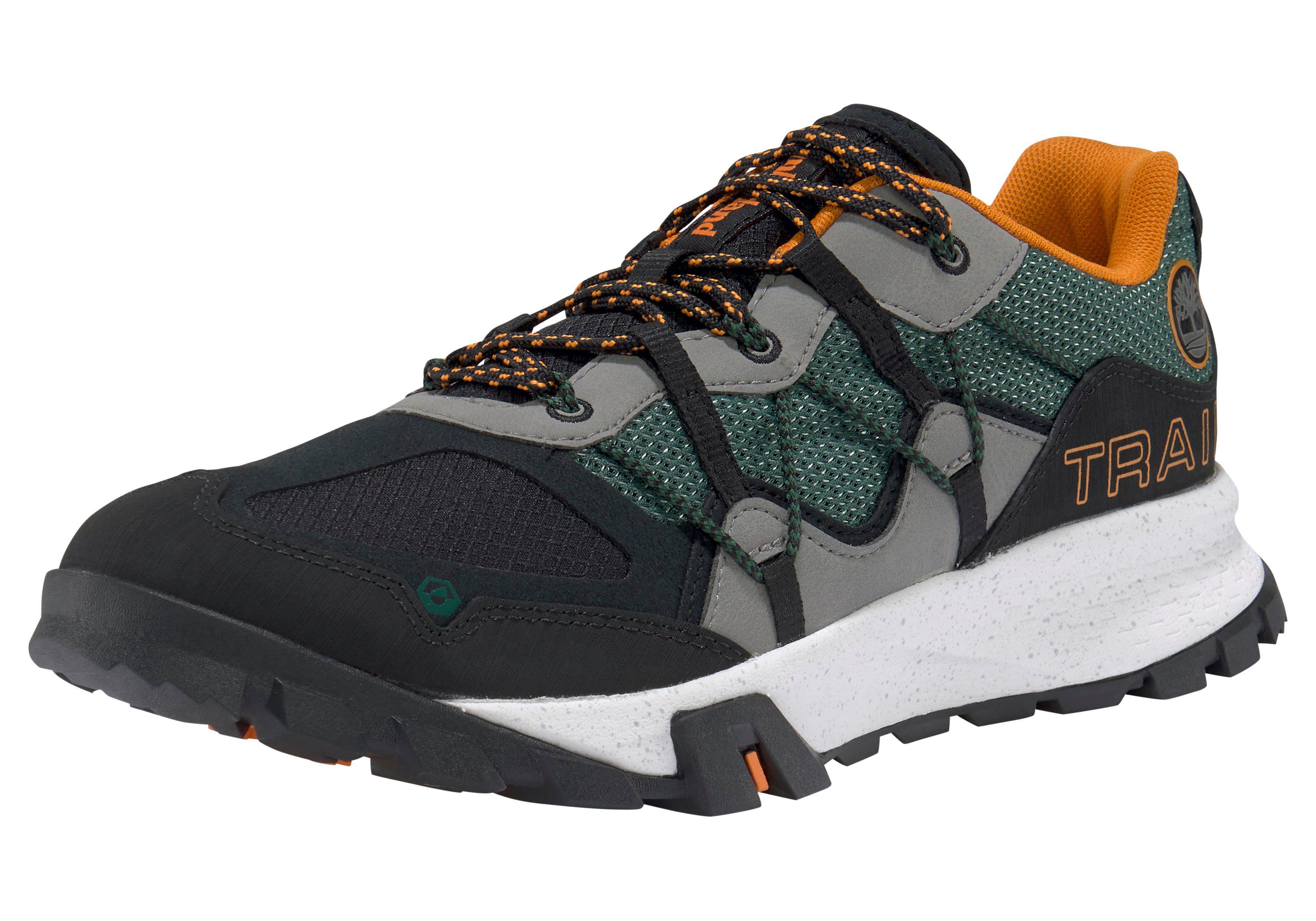 Schoenen Salomon EFFECT GTX® W Damen Schuhe Multifunktion