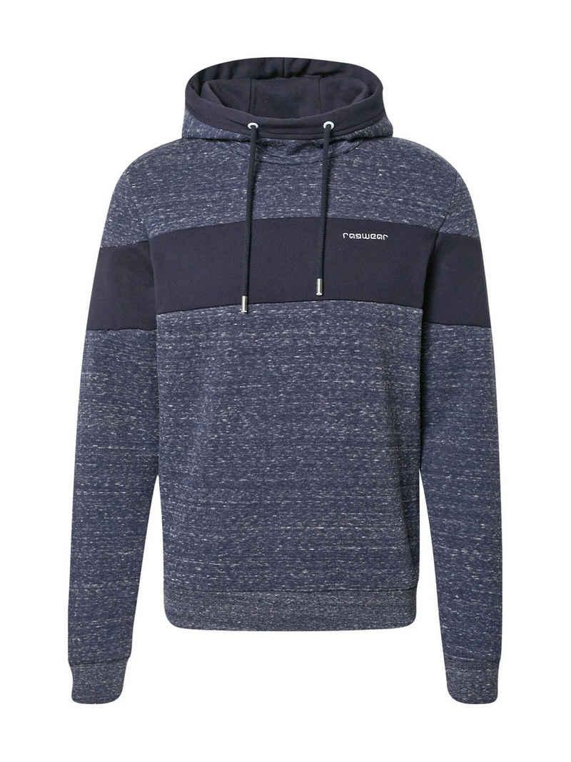 Ragwear Sweatshirt »PEACEY« (1-tlg)