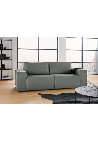 LOOKS by Wolfgang Joop Didelė sofa »LooksII«