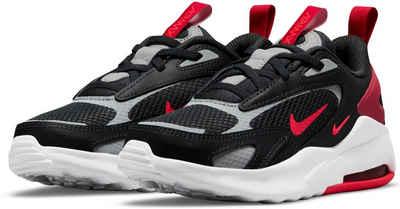 Nike Sportswear »AIR MAX BOLT« Sneaker