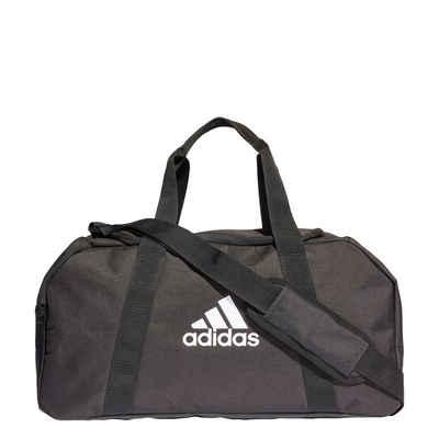 adidas Performance Sporttasche »Tiro Primegreen Duffelbag S«