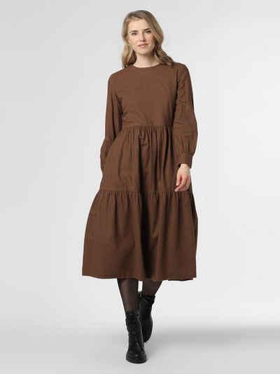 Marc O'Polo DENIM A-Linien-Kleid