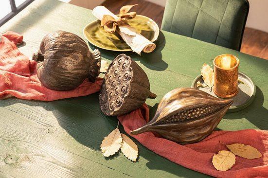HomeLiving Dekoobjekt »Kakao«