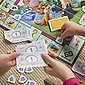 Hasbro Spiel, »Monopoly Junior Neuauflage«, Bild 5