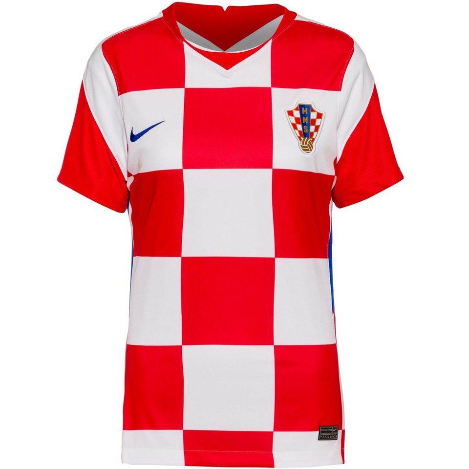 Nationalmannschaft Kroatien 2021