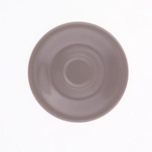 Kahla Untertasse »Kaffee-Untertasse Pronto Colore«