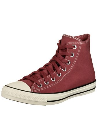 Converse »Chuck Taylor All Star National Parks ...