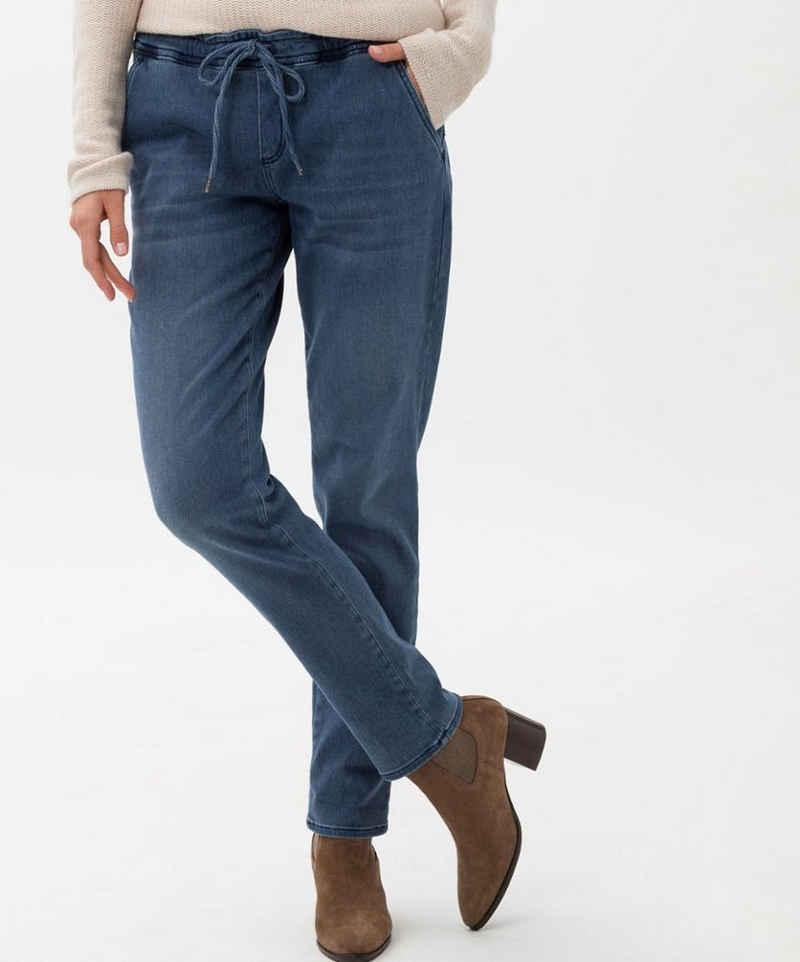 Brax 5-Pocket-Jeans »Style MORRIS«