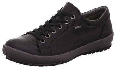 Legero »Tanaro 4.0« Sneaker mit GORE-TEX®